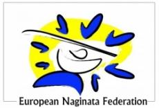 enf_logo