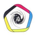 inf_logo